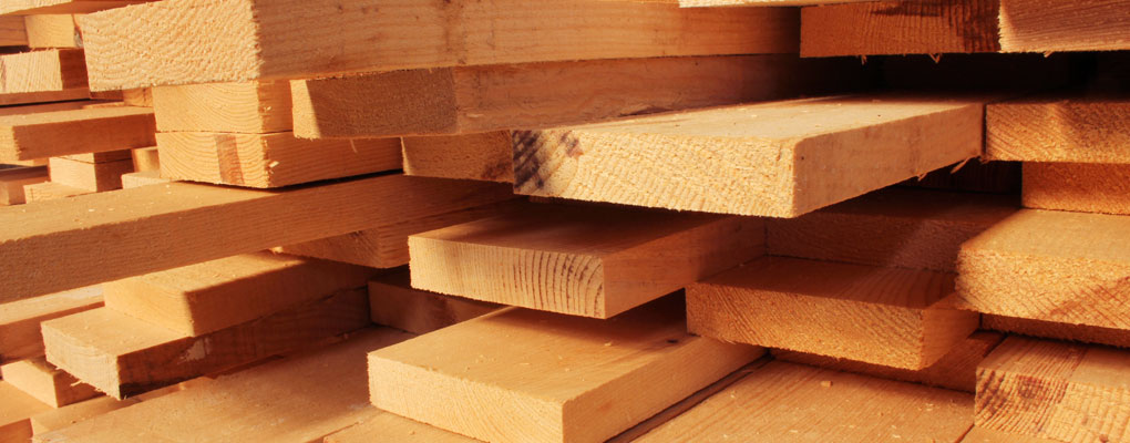 Lumber-Size-Categories