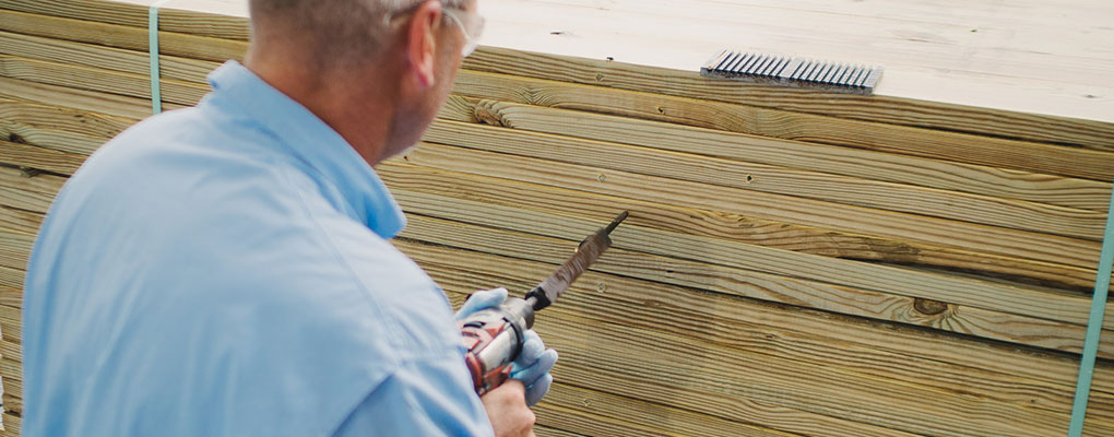 BEHIND-THE-MARK--A-LOOK-AT-THE-SPIB-TREATED--WOOD-INSPECTION-PROCESS
