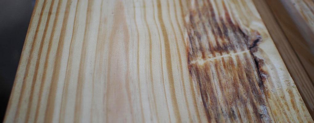 What-is-Wood-Grain