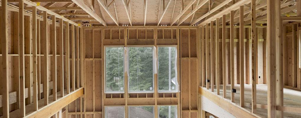 Lumber Design Properties